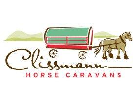 Ridge-Design-Website-Clissmann-Horse-caravans-Logo
